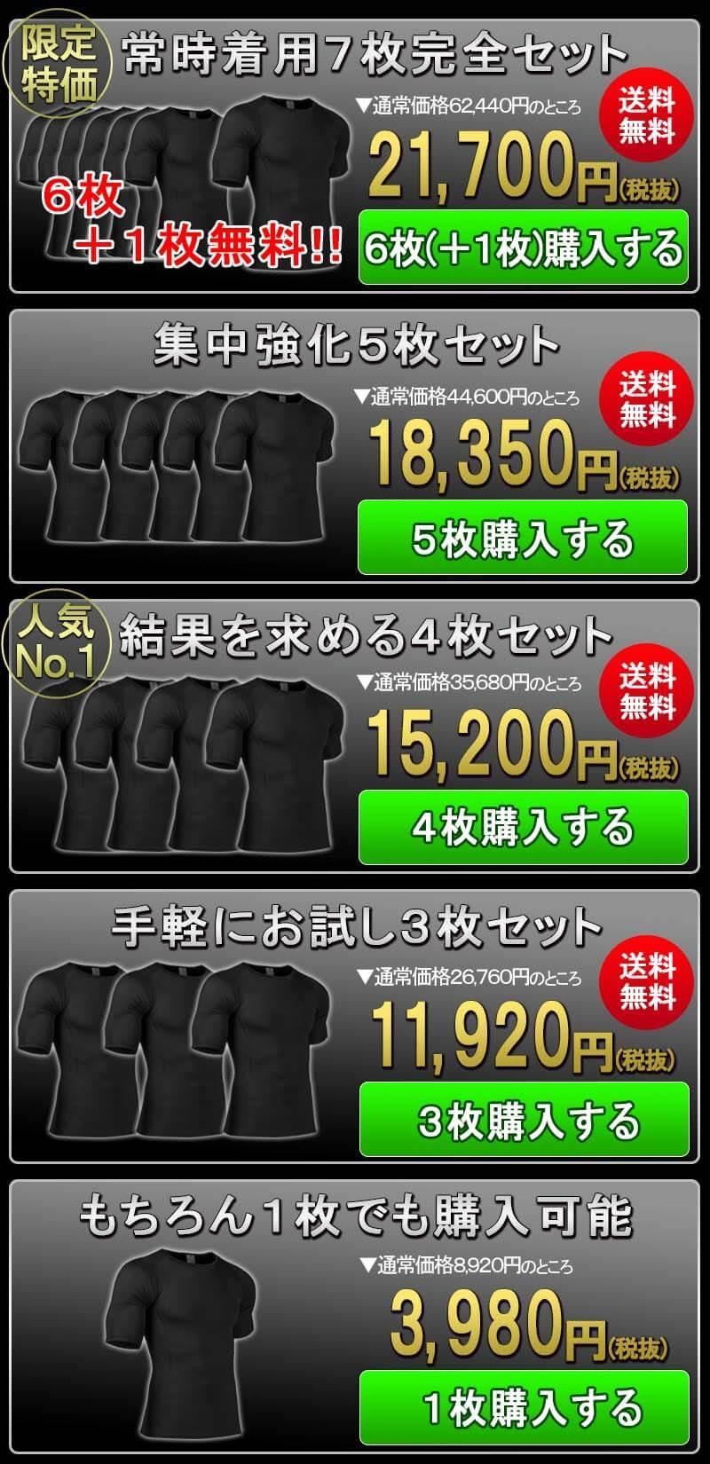 13new_button2.jpg